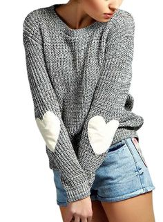 f90b6cbe269 33 Products On Amazon Our Readers Are Loving Right Now Warm Sweaters