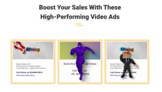 What is a pop-out video? Pop-out video is a new way to grab the attention of your consumers. When it plays, suddenly one thing pop-out from the video to your post and this is the hook to grab the attention of your viewers. Actually, it interrupts the pattern, and viewers stop to see it. Now … What is a Pop-Out Video? Read More » Attention Grabbers, 3d Video, Pop Out, Suddenly, Filmmaking, Plays, Budgeting, Learning, Pattern