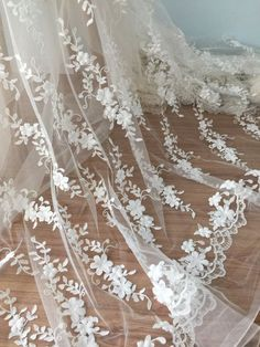 Image result for 3d floral lace bolero
