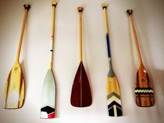 Picture of Spiffify Paddles