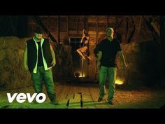 The Lacs - Wylin' ft. Bubba Sparxxx - YouTube