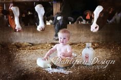 Caden - To date, one of my favorite sessions....ever!