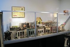 IMG_0825 | by Museum of Miniature Houses