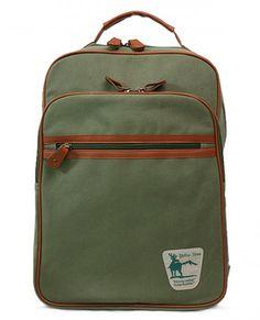 Рюкзак yellowstone old school смотреть девушка рассказывает мой школьный рюкзак
