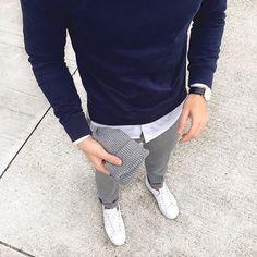 blue white grey