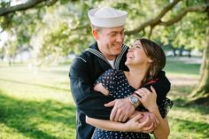 MILITARY ENGAGEMENT PHOTOS CHARLESTON ENGAGEMENT PHOTOS BY AARON NICHOLAS PHOTOGRAPHY
