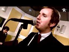 Live Uit Lloyd - The Kik - Kom Terug Bij Mij
