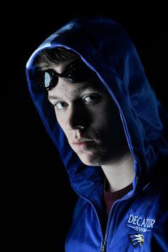 Senior pics on Pinterest | Senior Pictures, Swimmers and Swimming ...