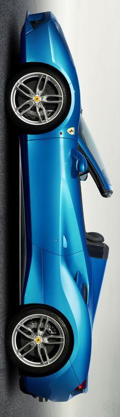 Luxury Cars : Illustration Description Ferrari 488 Spider by Levon Ferrari 2017, Ferrari 488, Exotic Sports Cars, Exotic Cars, Bugatti, 488 Gtb, Super Sport Cars, Super Car, Car Posters