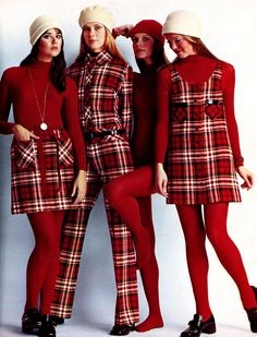 colleen corby ads | Colleen Corby, Terry Reno, Shelley Hack & Kay Campbell (Pandora Ad ...