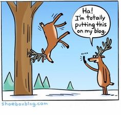 On the Day until Christmas Break my Instructional Tech Team Sent To Me. 10 Educators To Add to your PLN ( professional learning netwo. Funny Cartoons, Funny Comics, Funny Cats, Social Media Humor, Technology Humor, Winter Images, Winter Pictures, The Victim, Christmas Humor