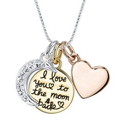 """jcpenney.com 
