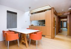 The Modern House has been successfully selling Britain's finest modern architecture since 2005 London City Airport, Property For Rent, Flats For Sale, House Prices, Modern Architecture, Home, Design, House
