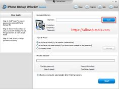 Download Intel Phone Flash Tool v5 5 2 0 Latest Version | sa