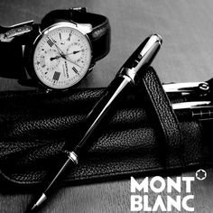 Find the best selection of Montblanc accessories in Atlanta at Tara Fine Jewelry - your home for Montblanc Writing Instruments, Timepieces, and more! #montblanc #designer #mensaccessories #mensfashion #topnoth #brandname #fathersday #bestgifts #tarafinejewelrycompany