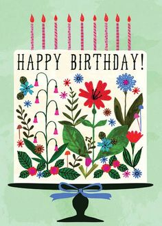 jpg The post 30198 TJ.jpg & ★ Happy Birthday ★ appeared first on Happy birthday . Birthday Blessings, Birthday Wishes Cards, Happy Birthday Messages, Happy Birthday Quotes, Happy Birthday Greetings, Birthday Greeting Cards, Happy Birthday Friend, Birthday Love, Sister Birthday
