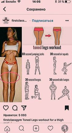 Sport Motivation Body Fitness Gym 41 Ideas # Exercise Plan Sport Motivation Body… – Yasmine L. – Fitness Motivation – Water, Sport Motivation Body Fitness Gym 41 Ideas # Exercise Plan Sport Motivation Body… – Yasmine L. Fitness Workouts, Gym Workout Tips, At Home Workout Plan, Fitness Routines, Butt Workout, Workout Videos, At Home Workouts, Workout Exercises, Workout Plans