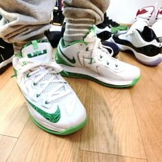 brand new d91fc f2d06 Nike LeBron 11 Low Easter,Cheap Nike KD Shoes