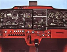 I flew the 150 14 hours and passed my Private Pilot test on Cessna 150, Cessna Aircraft, Private Pilot License, Airplane Design, Aircraft Design, Flight Deck, Paint Schemes, My Ride, Private Jets