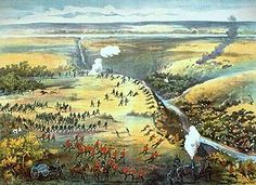 The North-West Rebellion (or the North-West Resistance, Saskatchewan Rebellion, Northwest Uprising, or Second Riel Rebellion) of 1885 was a brief and unsuccessful uprising by the Métis people of the District of Saskatchewan under Louis Riel against Canada.