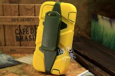iphone 4 designer cases Iphone 4 Cases, 5s Cases, Iphone 5s, Car Audio, Ipod, Smartphone, Technology, Tech, Ipods