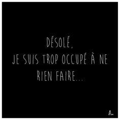 Les Mots Du Quotidien.