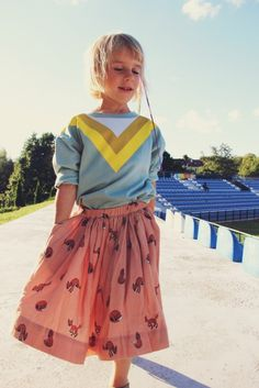 fun kids clothes ** Hello Simone @littleplum2