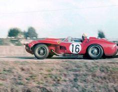 1958 12 Hours Sebring : Luigi Musso, Ferrari 250 TR #16 Ferrari Racing, Ferrari F1, Lamborghini, Vintage Sports Cars, Vintage Race Car, Vintage Auto, Sports Car Racing, Sport Cars, Chasing Cars