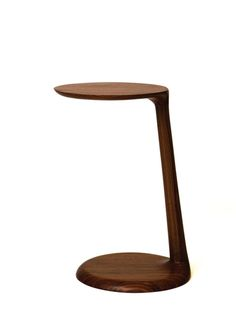 Deco Furniture, Table Furniture, Furniture Design, Low Tables, Small Tables, Coffe Table, Table Desk, Sideboard Table, Console