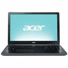 Notebooks : Acer Aspire E1-522-5603 - @449.99 CPU: AMD Quad-Core A4-Series APU Graphic Card: AMD Radeon HD 8330 Graphics Screen Size: 15.6inch Memory: 6GB RAM Hard Drive: 750GB HD Operating System: Windows 8.1