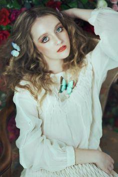 Jess 3 by Raiyne Habib
