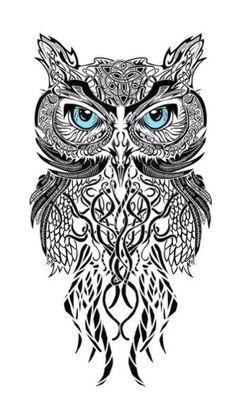 Sketches of Future Tattoos - BeatTattoo.com