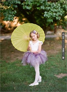 Adorable flower girl tutu | CHECK OUT MORE IDEAS AT WEDDINGPINS.NET | #weddings #flowergirls #ringbearers