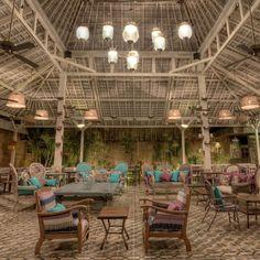 Balique Restaurant, Jimbaran - Restaurant Reviews, Phone Number & Photos - TripAdvisor