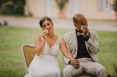 Verena und Tobias - Julia Hofmann Rembo Styling, Tobias, Elopements, Intimate Weddings, Couple Photos, Couples, Blog, Bridal Gown, Couple Pics