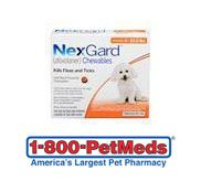 1800petmeds Coupon Code 25 Off Coupon Codes Coding Coupons
