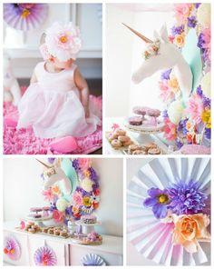 Whimsical-Unicorn-themed-birthday-party-via-Karas-Party-Ideas-KarasPartyIdeas.com31.jpg (700×880)