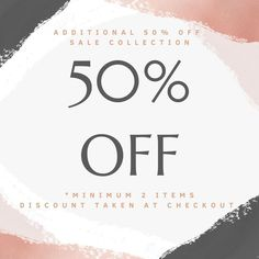Hurry! While Sale items Last! Best Friend Gifts, Gifts For Friends, 50 Off Sale, Lab Diamonds, Gems Jewelry, Bridal Sets, Luxury Jewelry, Sale Items, Drum