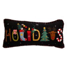 Google Image Result for http://www.moosemtntradingco.com/media/catalog/product/cache/1/image/9df78eab33525d08d6e5fb8d27136e95/1/9/19829-Holiday-Pillow_1.jpg