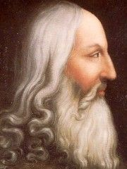 Zitate und Sprüche Leonardo da Vinci