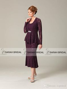 Plus Size Mother Of The Groom Dress 2015 New Groom Mother Of The Bride  Dresses Wedding 3847a32e15c5