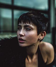 Mikayla Lee