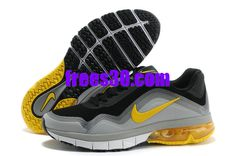 50 Best running shoes images in 2013 | Running shoes