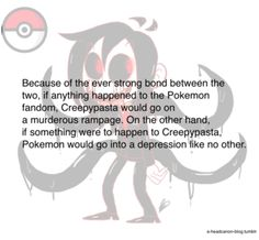 I'm glad to know that I would go on a murderous rampage, or possibly go into depression! :D