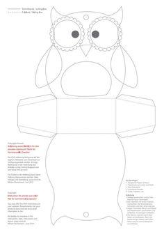 Schachtel_Eule_ NEW.pdf
