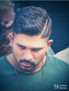 New trending allu Arjun amazing pic collection 2019 - Inofy Crochet Braids, Crochet Braid Styles, Actor Picture, Actor Photo, Gents Hair Style, Style Hair, Allu Arjun Hairstyle, Dj Movie, Movie Photo