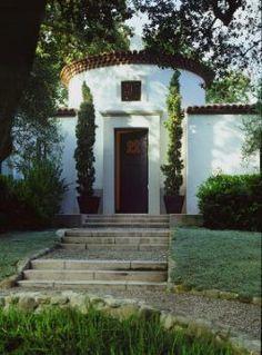 #Montecito #Spanish
