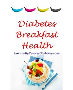 diabetes diet foods - diabetes recipes for kids type 1.diabetes diet exercise 1539119464