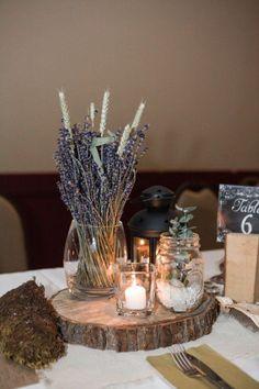 Diy wedding centerpieces 31384528631267896 - DIY Outdoor Wedding Source by rusticwedchic Wedding Centerpieces Mason Jars, Wedding Decorations, Centerpiece Flowers, Rustic Centerpieces, Outdoor Decorations, Decor Wedding, Wedding Table, Diy Wedding, Wedding Rustic