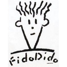 Fido Dido (7Up)